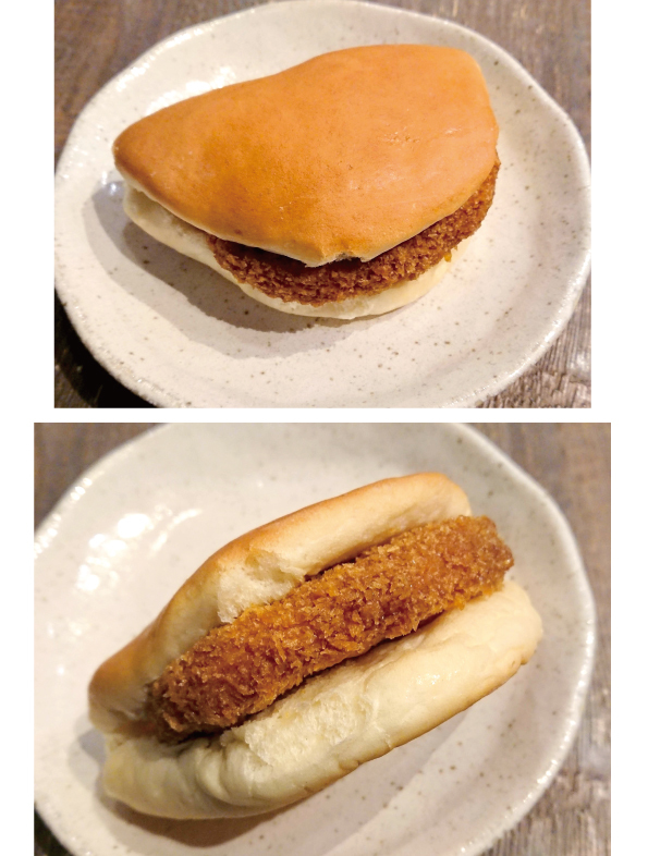 【三ノ輪】パンのオオムラ「リングドーナツ」【シンプルで良いドーナツ!】_d0272182_18462973.jpg