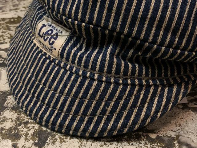 """6月5日(水)マグネッツ大阪店ヴィンテージ入荷!!#2  VintageWork編Part1 \""""Lee\""""!! 50\'s 191-Z & LowbackOverall!!_c0078587_1904572.jpg"""
