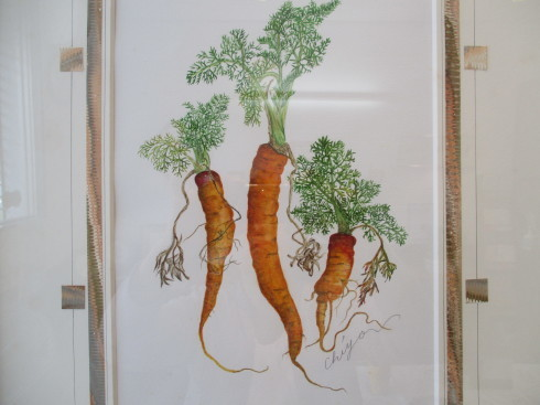 植物画展がはじまりました_e0190287_12164953.jpg