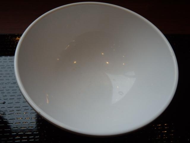 丸亀製麺       西宮前浜店_c0118393_11125296.jpg