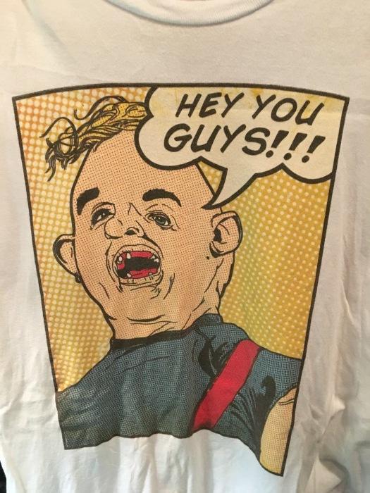 tシャツ_b0120103_07582061.jpeg