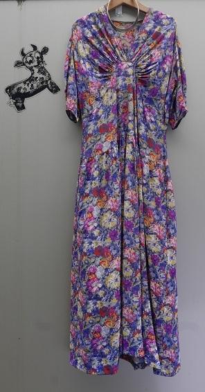 Flower Dress_f0144612_10455211.jpg