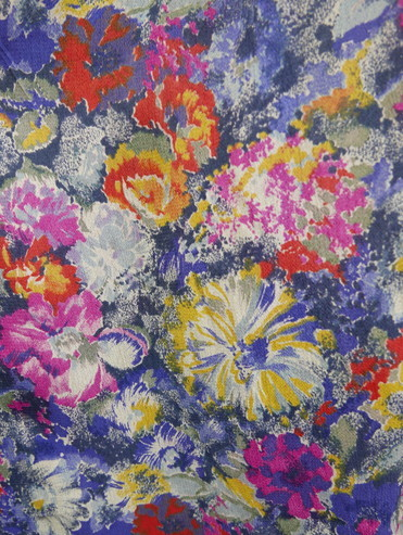 Flower Dress_f0144612_10462318.jpg