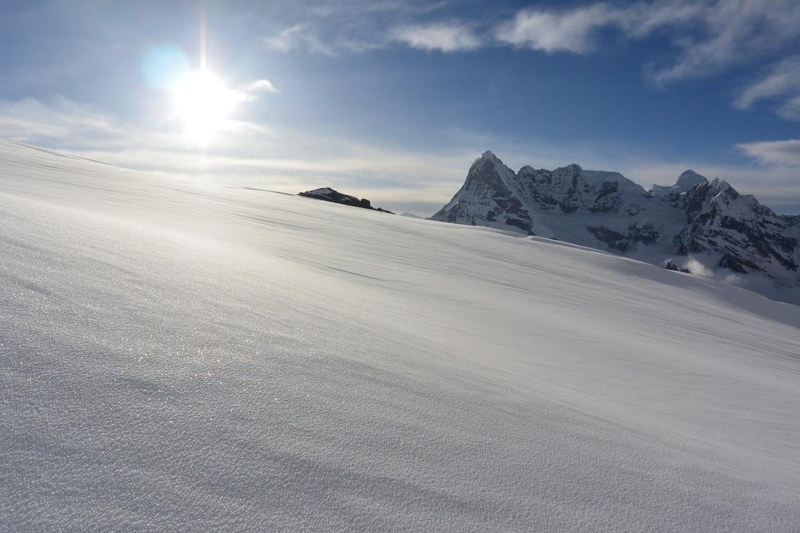 """2019年 『ヒマラヤピークトレッキング  2. メラピーク』 May 2019 \""""Himalaya Peak Trekking  2. Mera Peak\""""_c0219616_06413841.jpg"""