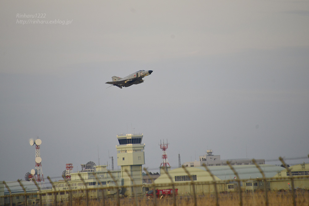 2019.3.19 茨城空港_f0250322_21434840.jpg