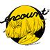 6/28~7/10 ナナカワさん個展【nanakawa mini exhibition】開催のお知らせ_b0405125_18533815.jpg