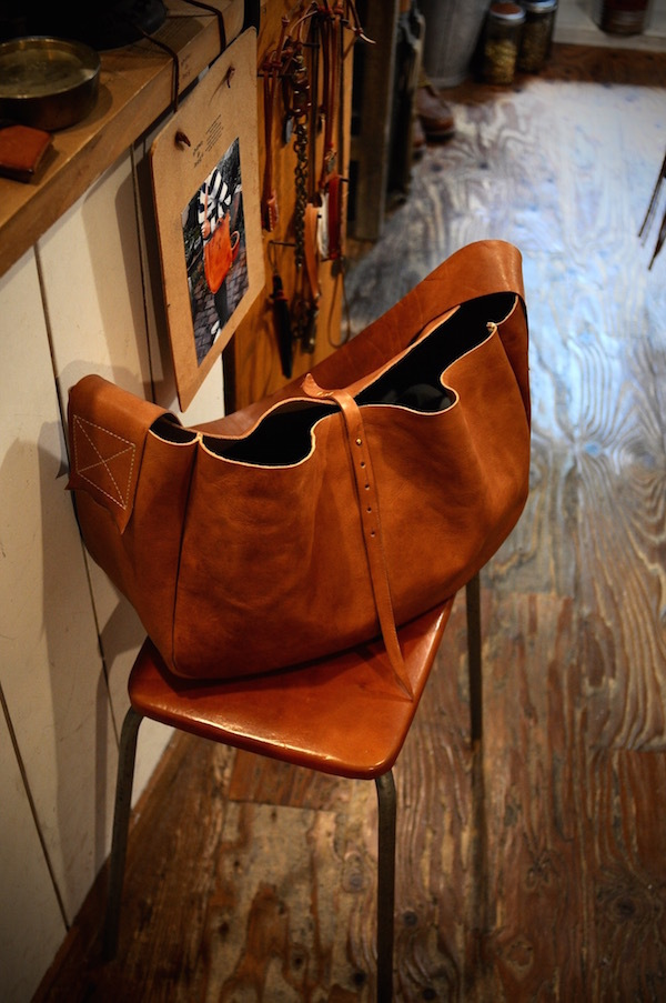 sling bag_b0172633_21055142.jpg