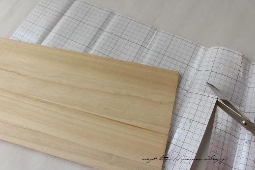 『アイアンバーとリメイクシート』でキッチン収納を簡単DIY!(いこーよ掲載)_f0023333_22093314.jpg