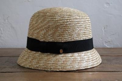 6/3 田中帽子店 麦わら帽子入荷しました_f0325437_16112915.jpg
