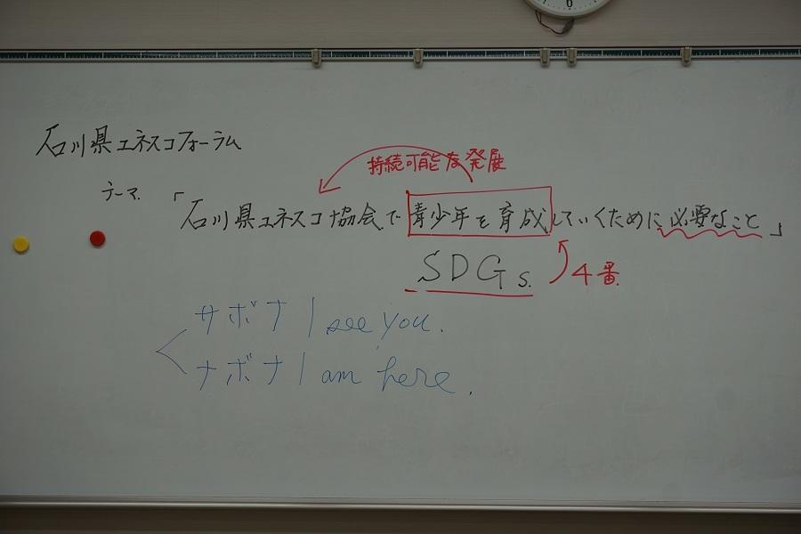 b0215242_15275054.jpg