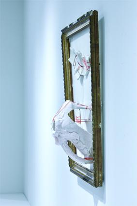 「 宮部友宏新作展 土と水とガラスと植物 」 ~ LIFE DESIGN STUDIO 6月展_d0217944_12561893.jpg