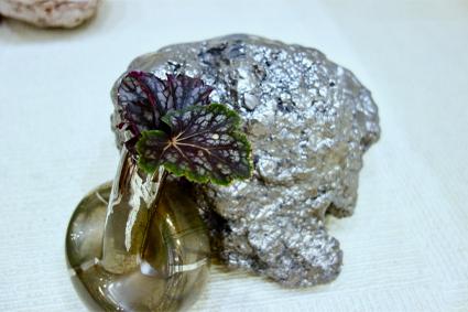 「 宮部友宏新作展 土と水とガラスと植物 」 ~ LIFE DESIGN STUDIO 6月展_d0217944_13562854.jpg