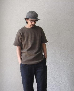 selffoto 690_e0130546_12334685.jpg