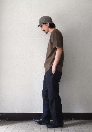 selffoto 690_e0130546_12340161.jpg
