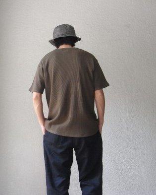 selffoto 690_e0130546_12341456.jpg