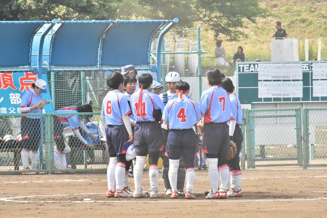2019高校関東大会 淑徳_b0249247_20225262.jpg