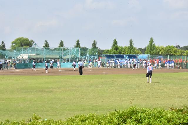 2019高校関東大会 淑徳_b0249247_20230501.jpg