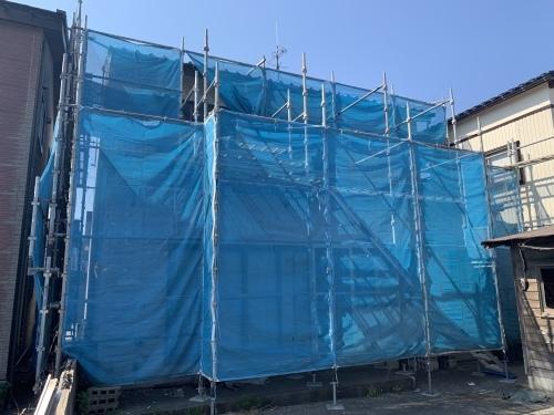 外壁修繕工事@金沢_b0112351_16335531.jpeg