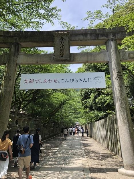 こんぴらさんへお参りに行ってきました♪         香川県_e0184067_16483192.jpeg
