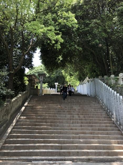 こんぴらさんへお参りに行ってきました♪         香川県_e0184067_16485603.jpeg