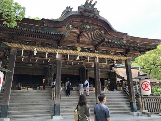 こんぴらさんへお参りに行ってきました♪         香川県_e0184067_16494899.jpeg
