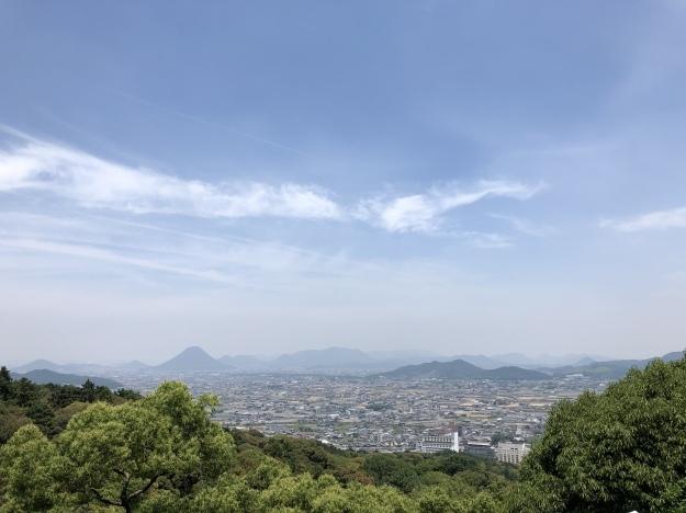 こんぴらさんへお参りに行ってきました♪         香川県_e0184067_16500423.jpeg