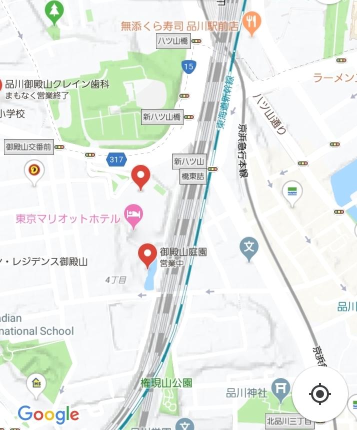 メガネ出っ歯のルーツ(資料追加)、御殿山の桜写真は実在するか(写真情報追加)、ネットニュース比較、体調不良のためあまりなんにもしなかったです;2019/2/13-19twitterまとめ _b0116271_13214756.jpg