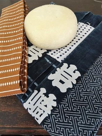 『日本の夏じたく』からの山梨からの榊神社御祭禮。そして6月に突入、祭りの後。_f0177373_18310025.jpg