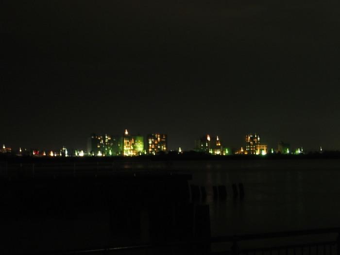 浜名湖、メバルは何処へ?_c0197578_23340454.jpg