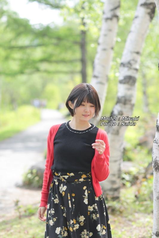f0367980_02243526.jpg