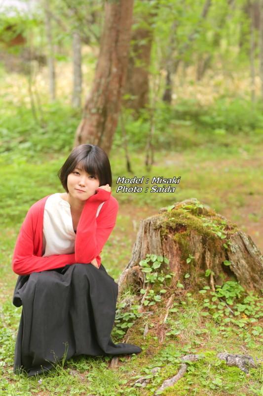 f0367980_02520260.jpg