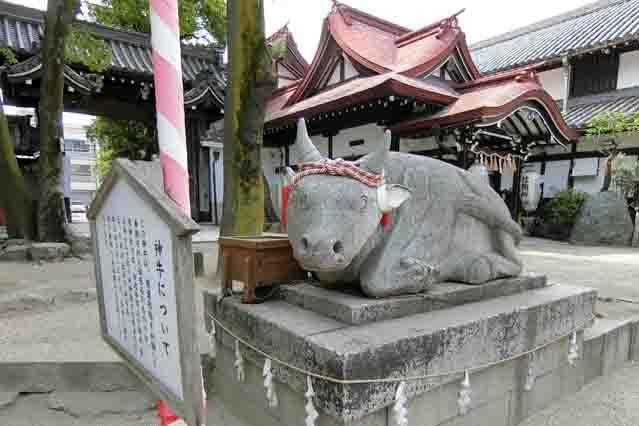 菅原神社(北の天神さん)_a0045381_20304746.jpg