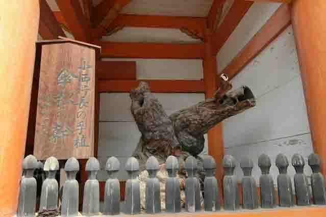 菅原神社(北の天神さん)_a0045381_20305318.jpg