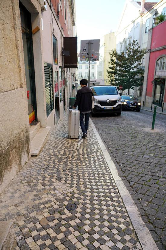 2019.4.29 ポルトガル旅行(5日目 - ポルトガル第2の都市;ポルトへ -)_a0353681_17041978.jpg