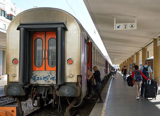 2019.4.29 ポルトガル旅行(5日目 - ポルトガル第2の都市;ポルトへ -)_a0353681_17062831.jpg