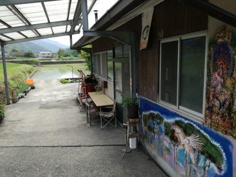 ひさしぶり 三嶋製麺所_e0146484_18395795.jpg