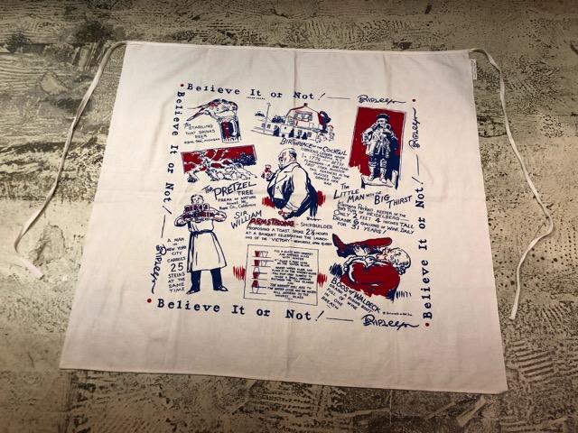 """6月5日(水)マグネッツ大阪店ヴィンテージ入荷!!#3  VintageWork編Part2 \""""Lowback & Apron\""""!! MONTGOMERY WARD & PAY・DAY!!_c0078587_13392693.jpg"""