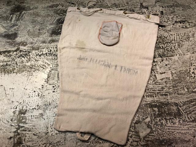 """6月5日(水)マグネッツ大阪店ヴィンテージ入荷!!#3  VintageWork編Part2 \""""Lowback & Apron\""""!! MONTGOMERY WARD & PAY・DAY!!_c0078587_1341387.jpg"""