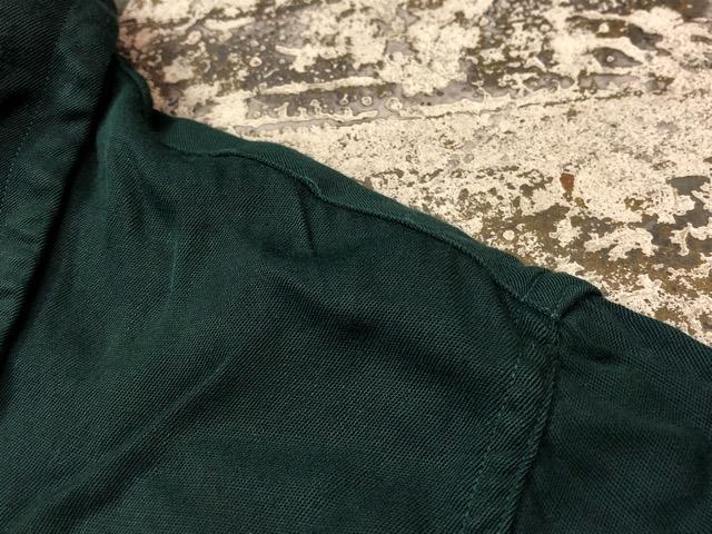 6月5日(水)マグネッツ大阪店ヴィンテージ入荷!!#6 RayonBowlingShirt & BaseBall編!! KingLouie & CanvasLeatherBaseballBag!!_c0078587_17532071.jpg