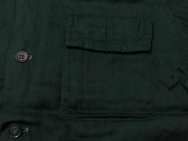 6月5日(水)マグネッツ大阪店ヴィンテージ入荷!!#6 RayonBowlingShirt & BaseBall編!! KingLouie & CanvasLeatherBaseballBag!!_c0078587_17532887.jpg
