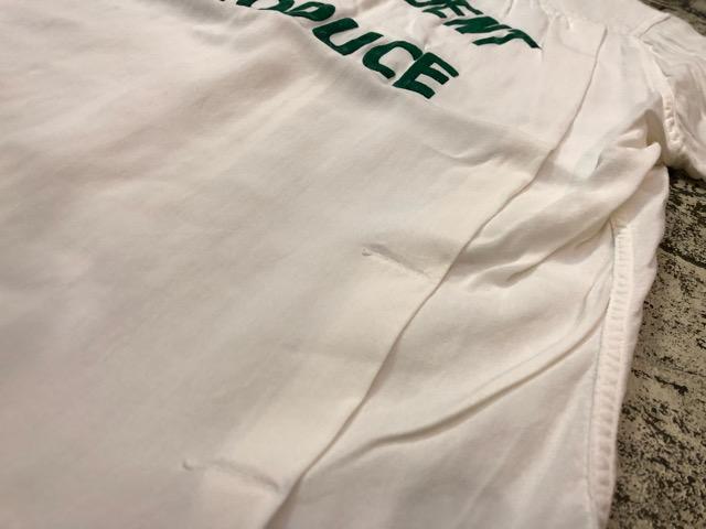 6月5日(水)マグネッツ大阪店ヴィンテージ入荷!!#6 RayonBowlingShirt & BaseBall編!! KingLouie & CanvasLeatherBaseballBag!!_c0078587_1804663.jpg