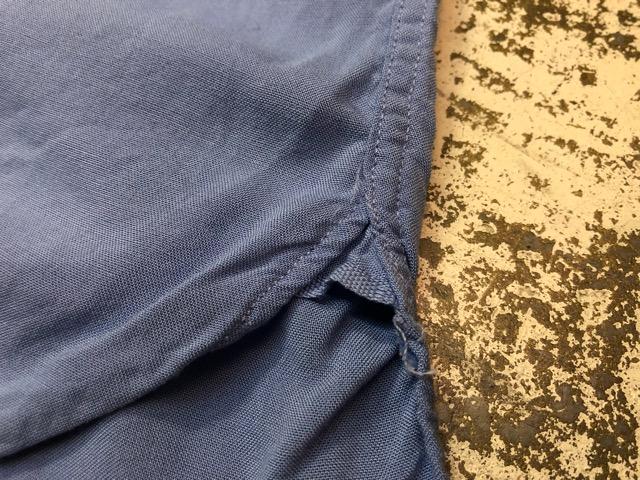 6月5日(水)マグネッツ大阪店ヴィンテージ入荷!!#6 RayonBowlingShirt & BaseBall編!! KingLouie & CanvasLeatherBaseballBag!!_c0078587_18513385.jpg