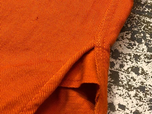 6月5日(水)マグネッツ大阪店ヴィンテージ入荷!!#6 RayonBowlingShirt & BaseBall編!! KingLouie & CanvasLeatherBaseballBag!!_c0078587_18575117.jpg