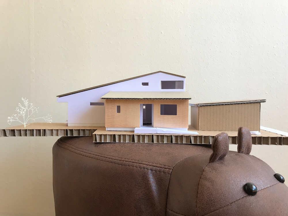 金沢町の家2 見学会のお知らせ_b0349892_10240205.jpg