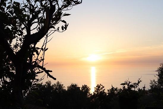 チェトラーロの夕陽を感じながら料理レッスン☆_a0154793_13295178.jpg