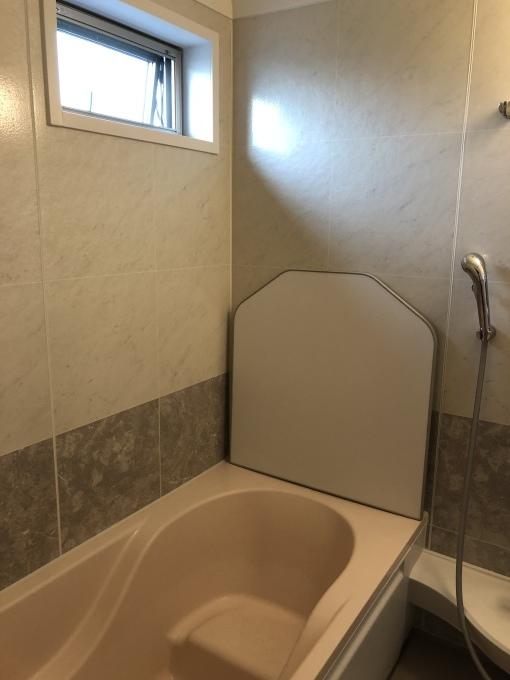 浴室掃除_b0295894_17452714.jpeg