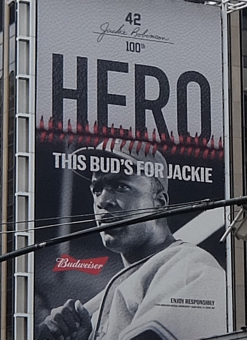 Be the hero you didn\'t have.(君になかったヒーローになろう)_b0007805_23200282.jpg