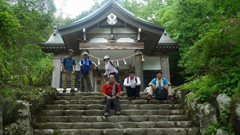 カワサキハイキングクラブの活動_d0108817_14350447.jpg