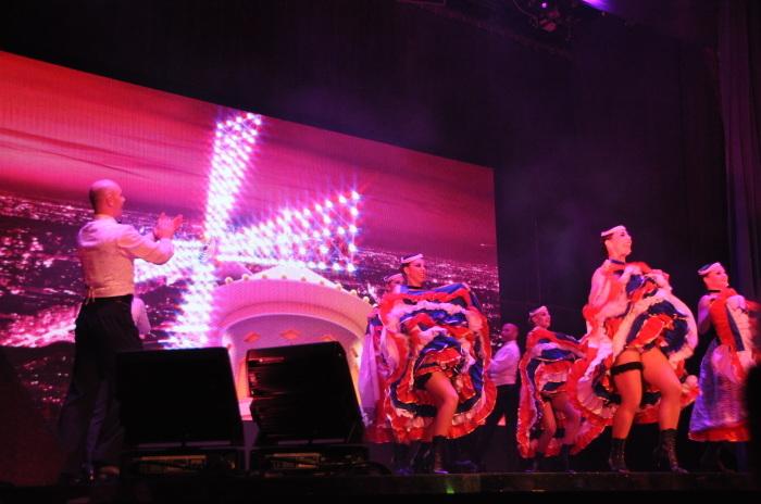 SMCスプレンディーダ号(日本一周)5月24-26日 横浜⇒函館_f0053218_16552761.jpg