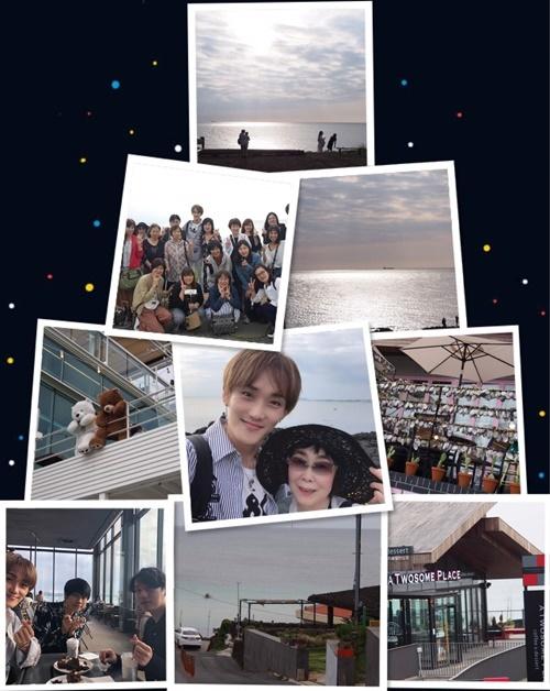 JH&KM 済州島ツアー 2019 その1_c0026824_09431123.jpg